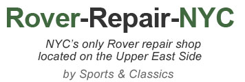 rover repair nyc logo